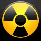 Награда|«Внимание! Радиоактивно!»: награда каждому персонажу, живущему в Радите.
