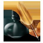 Награда|«Фантазии хоть отбавляй!»: награда каждому игроку, пишущему красивые и большие посты.